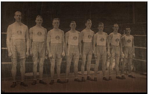 1929boxare-kopparstil