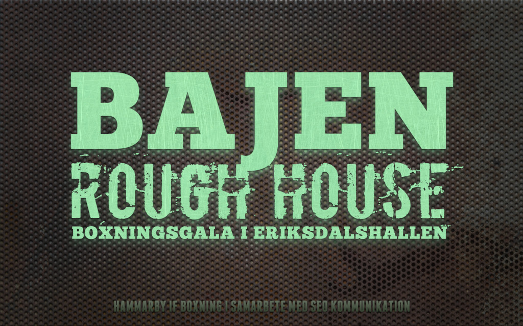bajen-rough-house