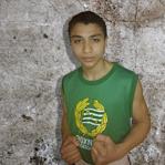 Samer Tabal