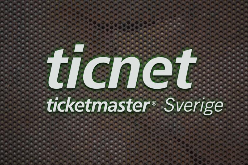 ticnet-mesh