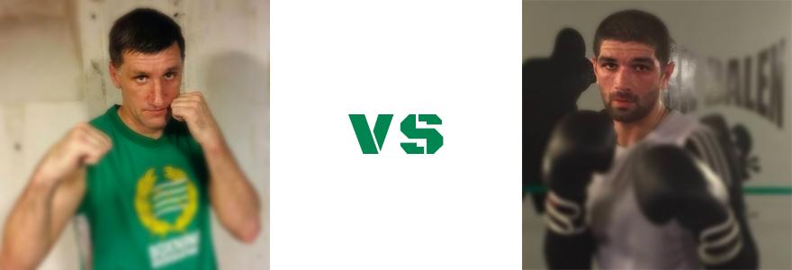 victor-vs-giorgi