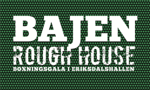 Bajen-Rough-House-logo-bakgr