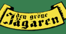 Invägning på Gröne Jägaren
