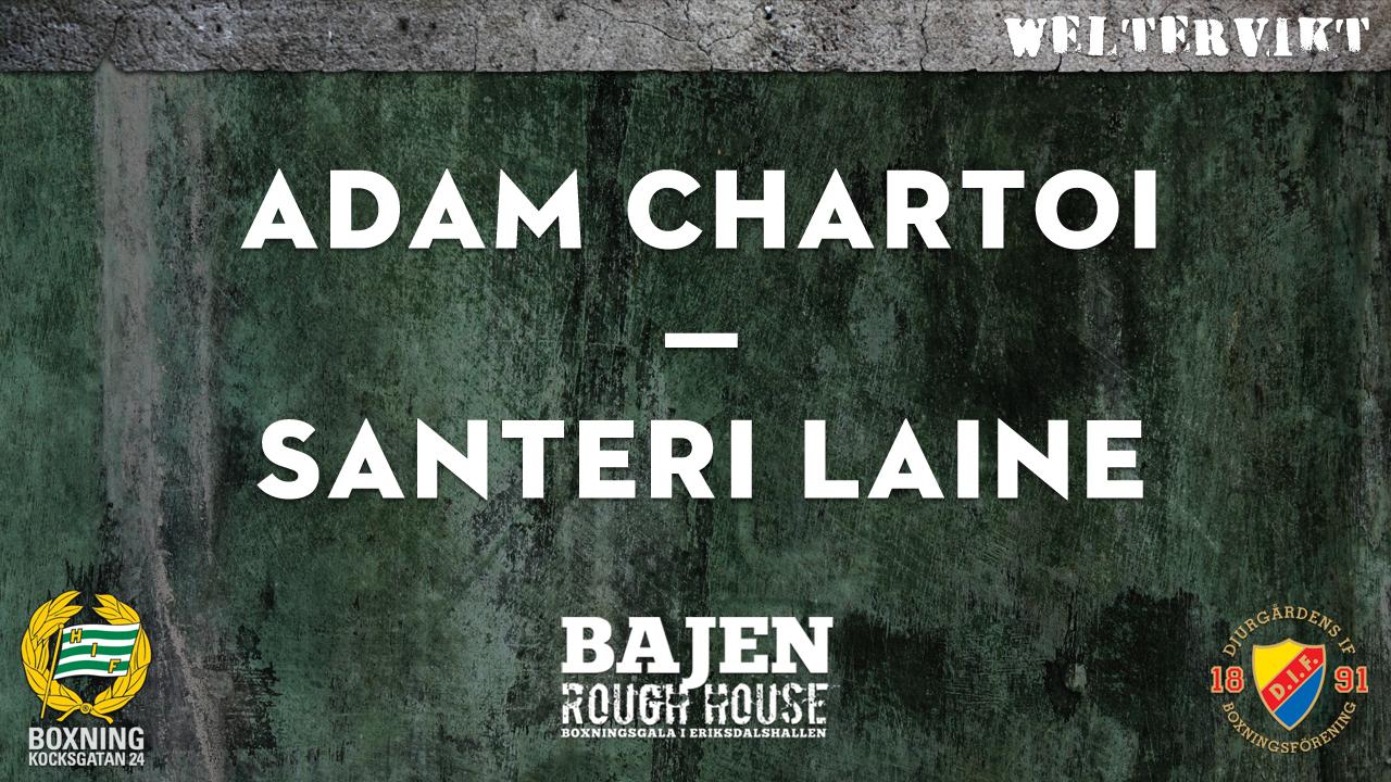 11-Adam-Santeri