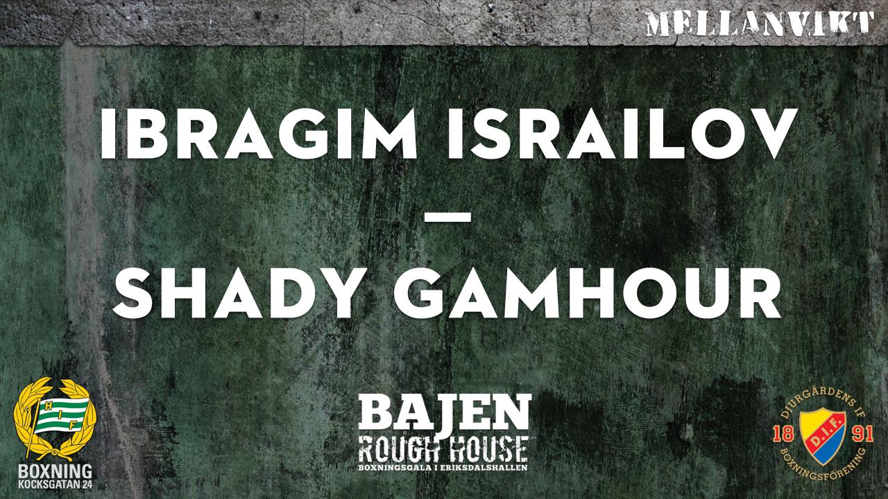 13-Ibragim-Shady