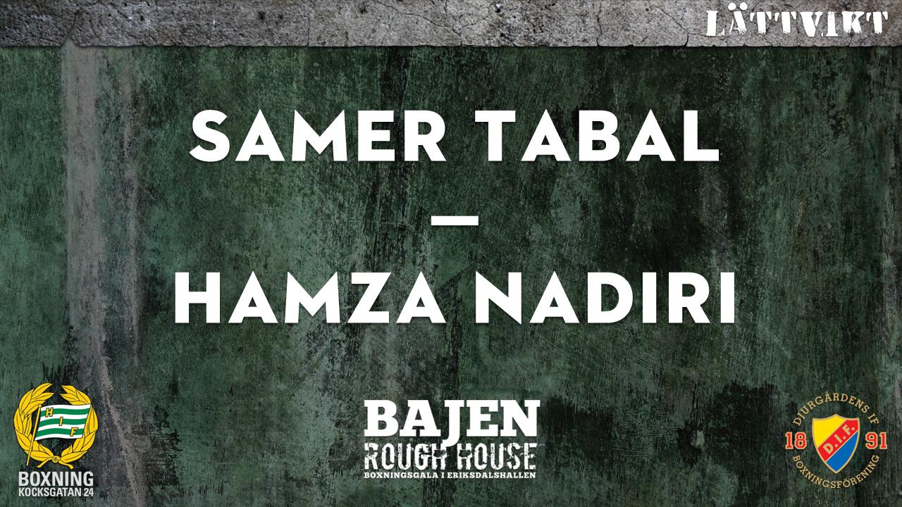 6-Samer-Hamza