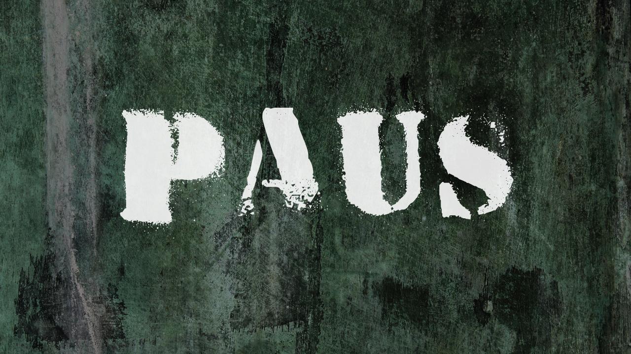9-paus