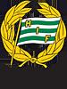 HIF-logo-75x100