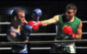 boxning-nyheter-raster