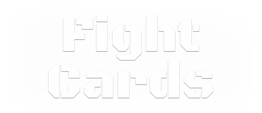 fight-cards
