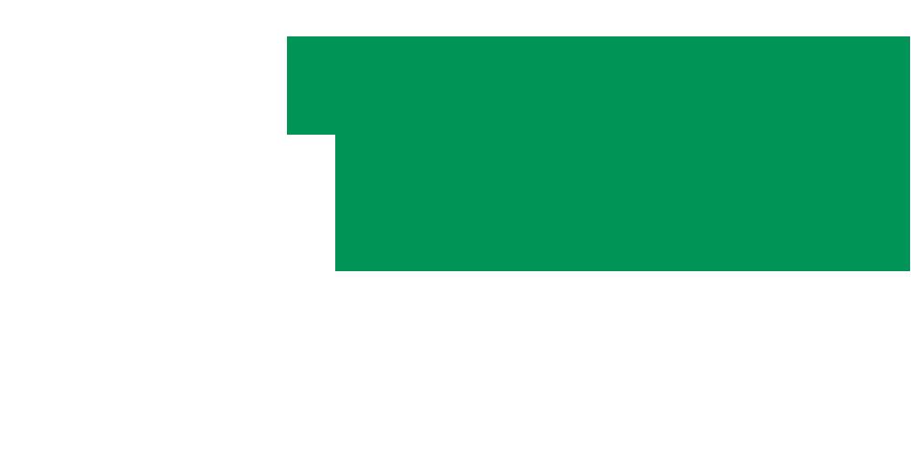 maxida-marak-logo