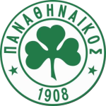 panathinaikos-logo