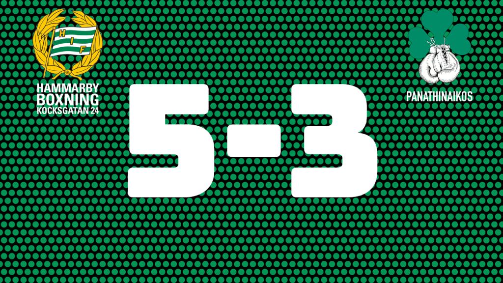 slutresultat-5-3