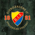 dif-2015