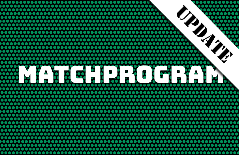 featured-pic-matchprogram