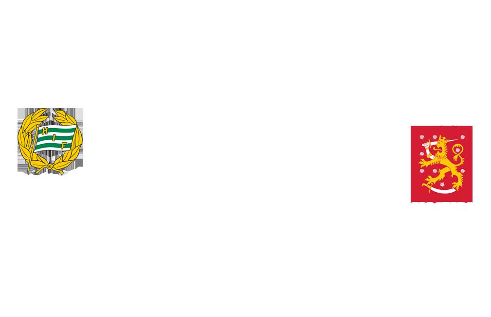 hammarby-vann-finnkampen-slider