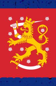 has-fightcard-logo