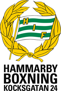 hif-fightcard-logo