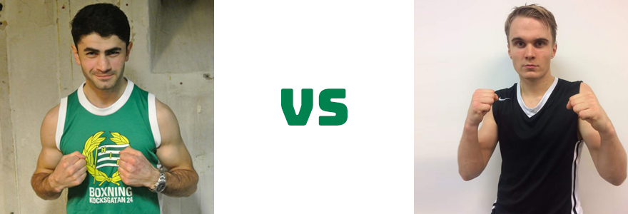 vame-vs-tobias