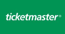 Biljetter – Ticketmaster + 69:ans Spel & Tobak