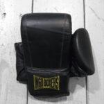Ingo Boxers-handskar