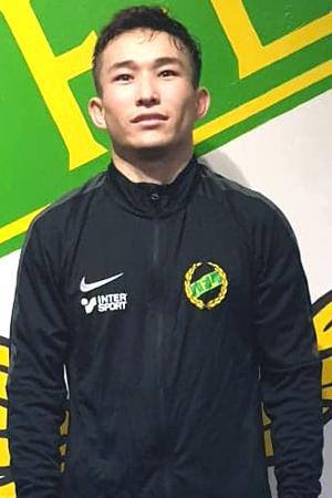 Abbas Mohewi X kg