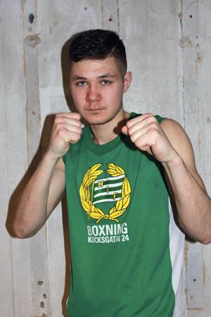 Constantin Surugiu  64kg
